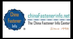 China-Fastener