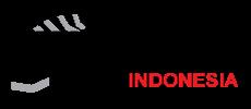 TYRE  INDONESIA