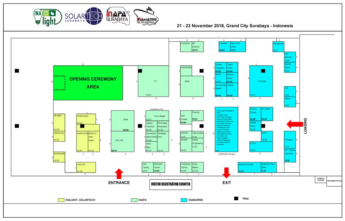 floorplan-surabaya-2018